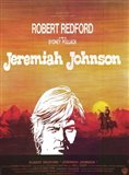 Jeremiah Johnson - Desert