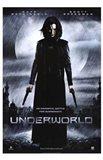 Underworld, c.2003 - style B