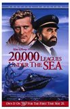 20 000 Leagues Under the Sea Special Edition