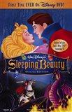 Sleeping Beauty On Sale