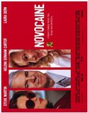Novocaine Steve Martin
