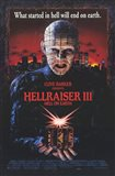 Hellraiser 3 Hell on Earth