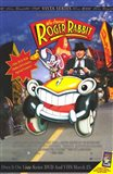 Who Framed Roger Rabbit - Cartoon Car
