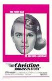 The Christine Jorgenson Story