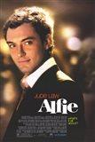 Alfie Jude Law