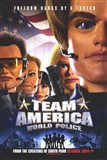 Team America: World Police Film