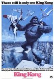 King Kong There is Still Only One King Kong