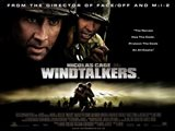 Windtalkers - horizontal