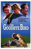 Goodbye Bird