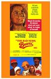 The Bad News Bears Movie