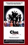 Clue Film