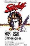 Stardust David Essex & Adam Faith