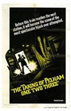 The Taking of Pelham One Two Three - Before this train reaches...
