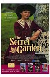 The Secret Garden Unlock the Magic of Childhood