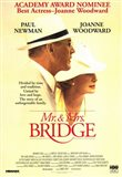 Mr Mrs Bridge
