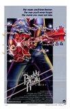 The Buddy Holly Story Music, Man, Movie
