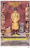 Cheap Detective