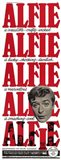 Alfie Alfie Alfie