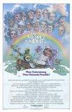 The Muppet Movie Kermit