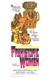 Prehistoric Women, c.1967