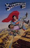 Superman 3 Saving