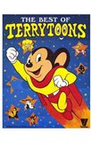 Best of Terry Toons