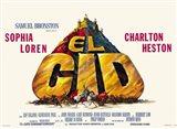 El Cid - horizontal