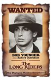 The Long Riders - Bob Younger