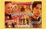 Garden State - critics