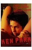 Ken Park Film