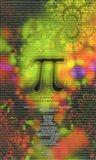 Pi By Darren Aronofsky