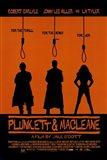 Plunkett Macleane