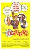 Oliver Original