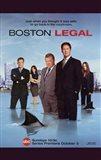 Boston Legal - shark