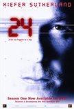24 - style B