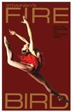 Firebird (Broadway Musical)