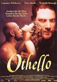 Othello - Irene Jacob