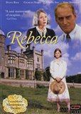 Rebecca Masterpiece of Exception