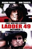 Ladder 49 Every Hero Has a Destiny