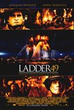 Ladder 49 Phoenix Travolta
