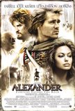 Alexander - Fortune favors the bold