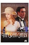 The Great Gatsby Paul Rudd