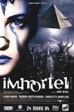 Immortal (Ad Vitam) French