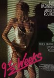 9 1-2 Weeks Basinger And Rourke