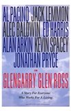 Glengarry Glen Ross - character names