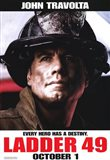 Ladder 49 John Travolta