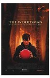 The Woodsman - scene