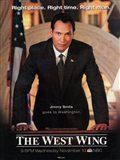 The West Wing (movie poster)
