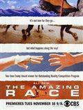 The Amazing Race TV Show