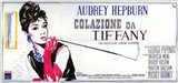Breakfast At Tiffany's Wide (italian)